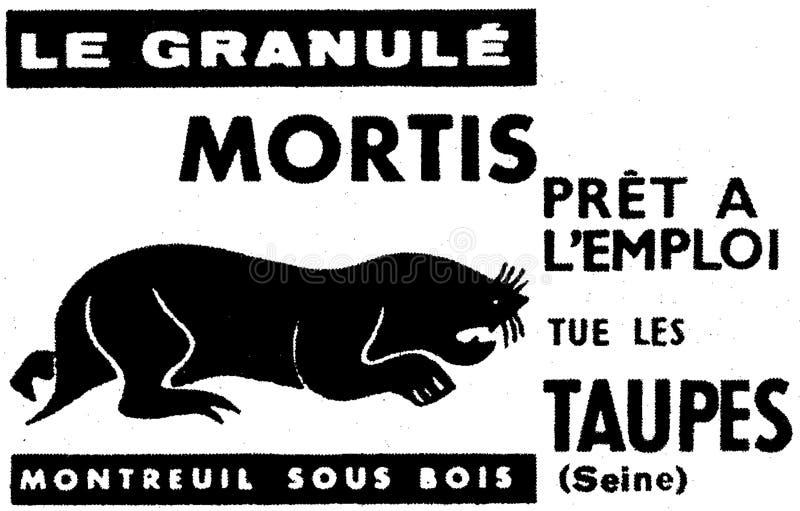 Mortis Free Public Domain Cc0 Image