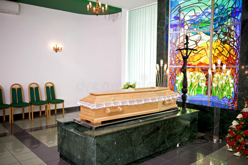 Download Mortuary stock photo. Image of ceremonial, death, cross - 21761226