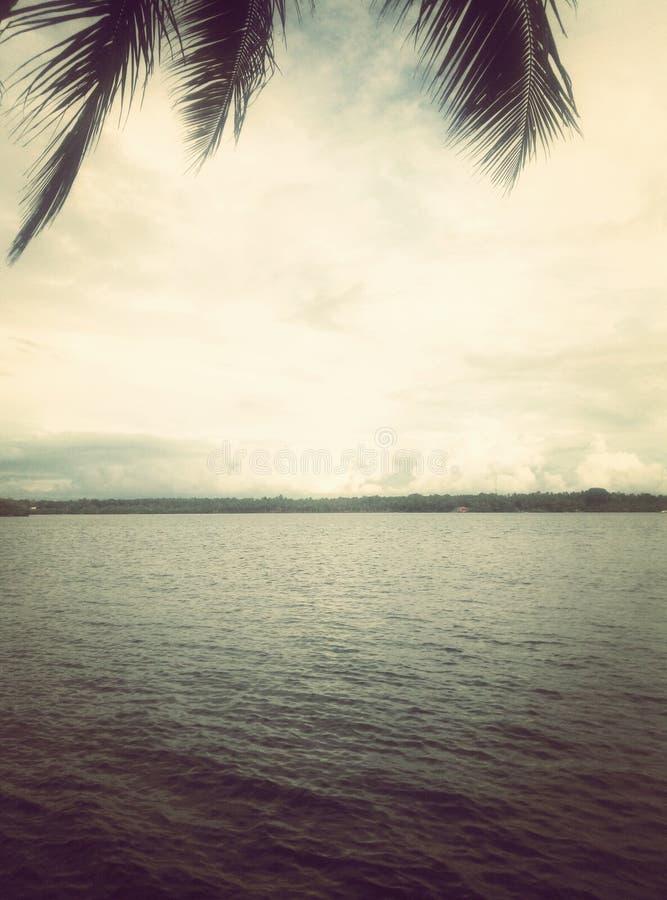 Morze zdjęcia royalty free