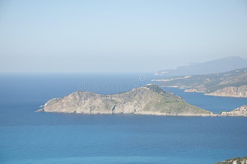 Download Morze obraz stock. Obraz złożonej z plaża, pasmo, laguna - 27086605