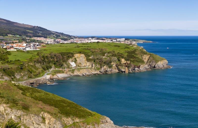 morze brzegowy morze zdjęcie royalty free