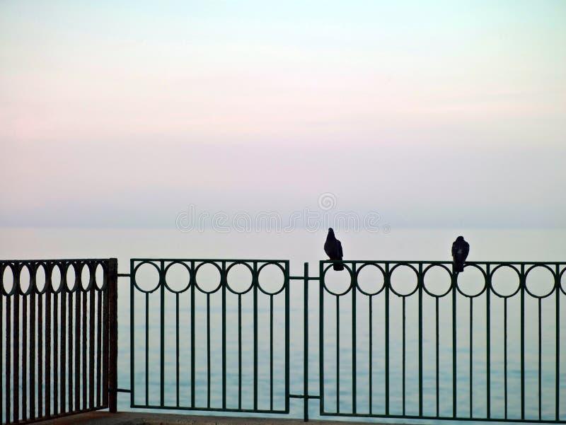 Download Morze Krajobraz Zdjęcie Royalty Free - Obraz: 28908545