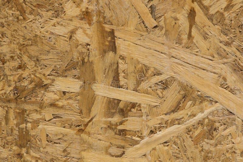 Mosa det wood brädet arkivfoto