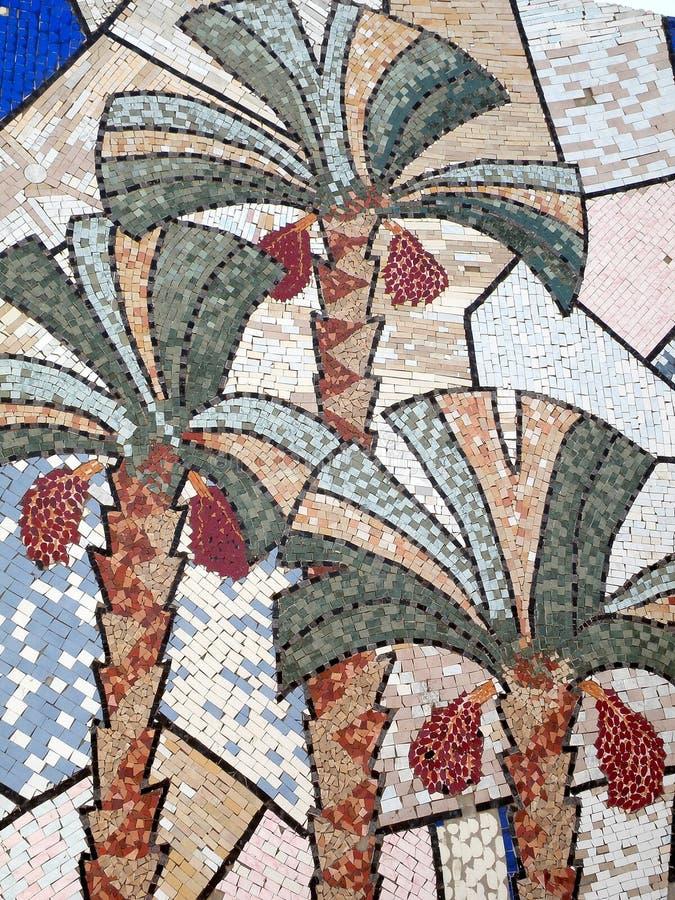 Free Mosaic Stock Photo - 20926800