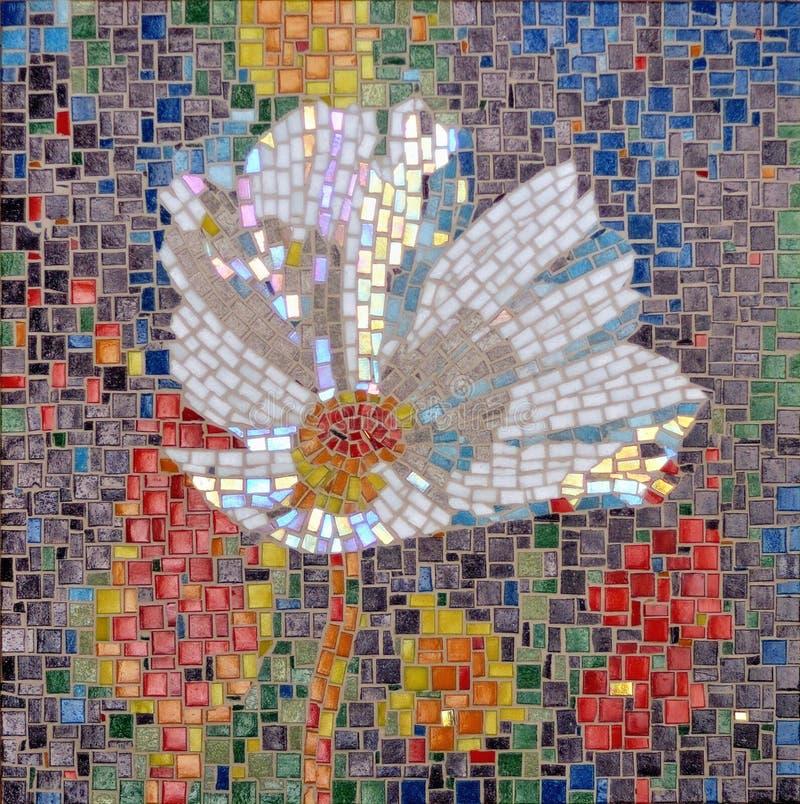 Download Mosaic stock image. Image of element, pattern, mosaic - 21456915