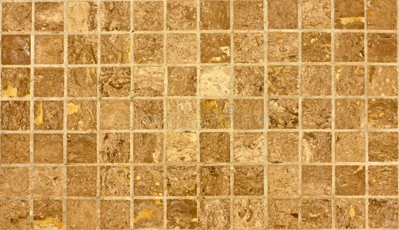 Download Mosaic stock photo. Image of decoration, decor, background - 23909164