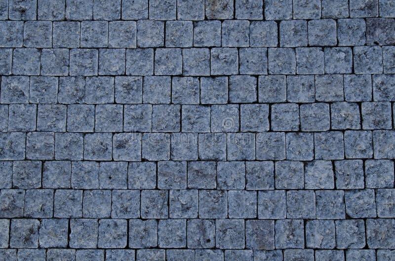 mosaic fotografia de stock