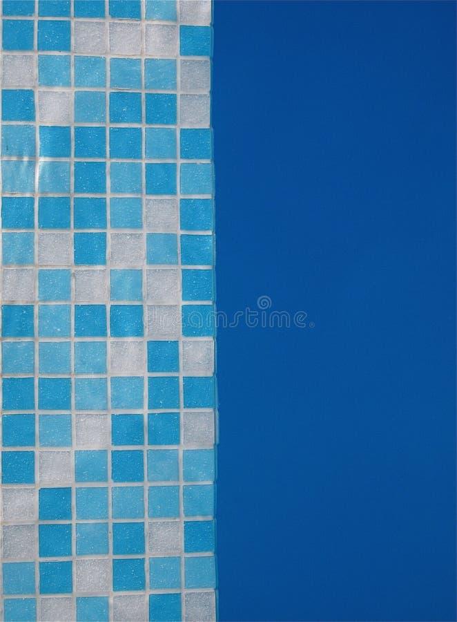 Free Mosaic Royalty Free Stock Photos - 8398858