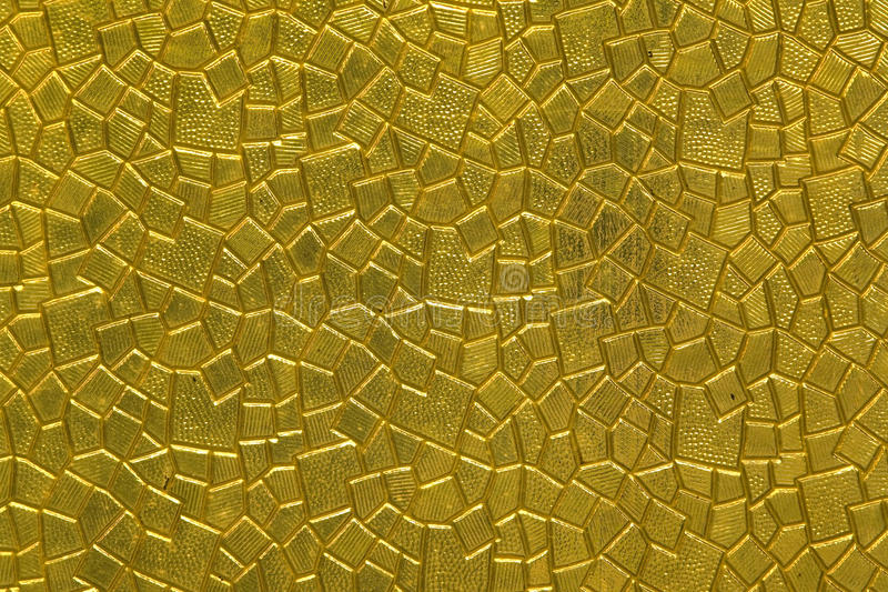 Download Mosaic glass stock photo. Image of detail, decor, glass - 14178456