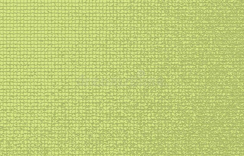 Download Mosaic pattern stock illustration. Image of inlay, mozaic - 12650821
