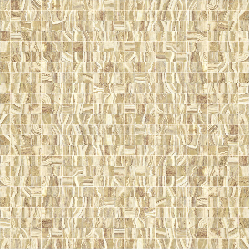 Mosaic pattern. Marble mosaic pattern background. (high res stock photography
