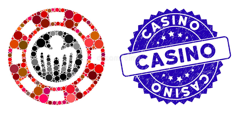 Cassino italien heute