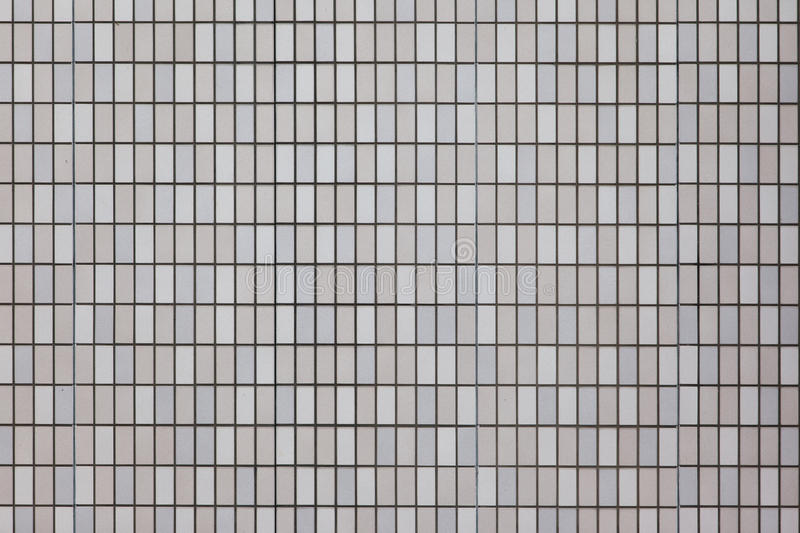 Mosaic Tile Seamless Pattern Texture Background royalty free stock photos