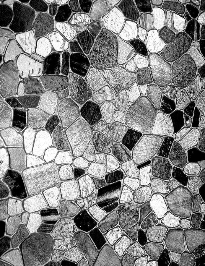 Mosaico immagine stock libera da diritti