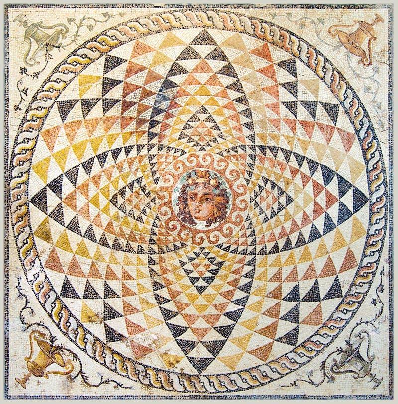Mosaico antico