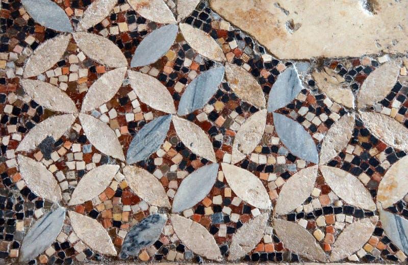 Download Mosaicos bizantinos foto de archivo. Imagen de modelo - 41902272