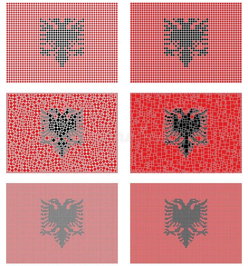 Lettland Gegen Г¶sterreich