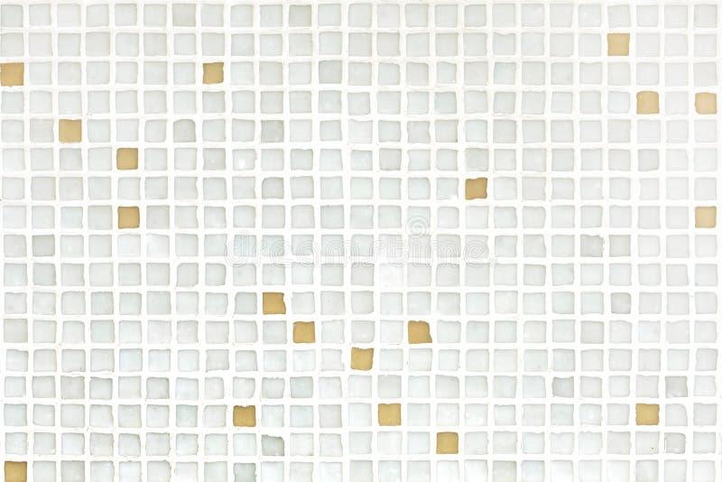 Mosaik-Fliesen lizenzfreies stockfoto