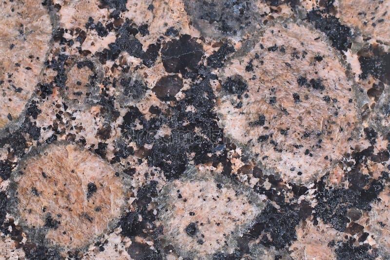 Mosaisk marmortexturbakgrund royaltyfri fotografi