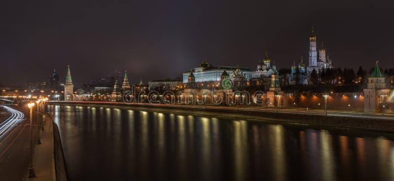 Moscú, Rusia foto de archivo