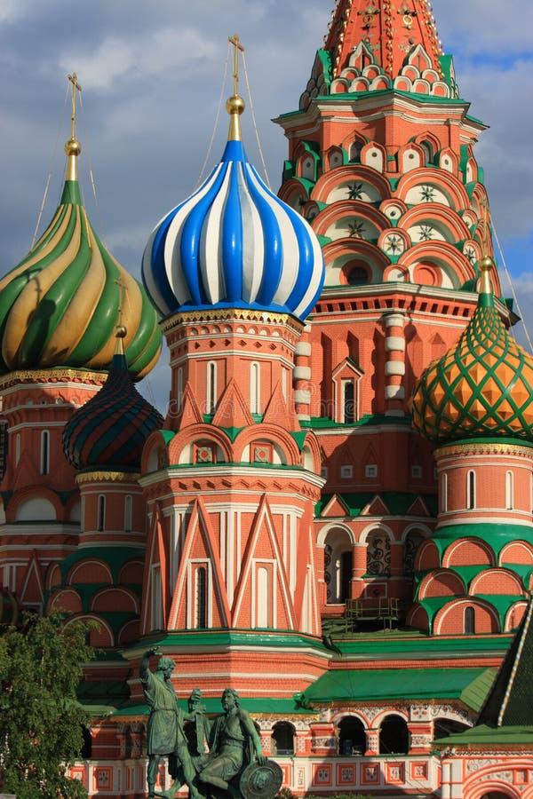Moscou Russie photos stock