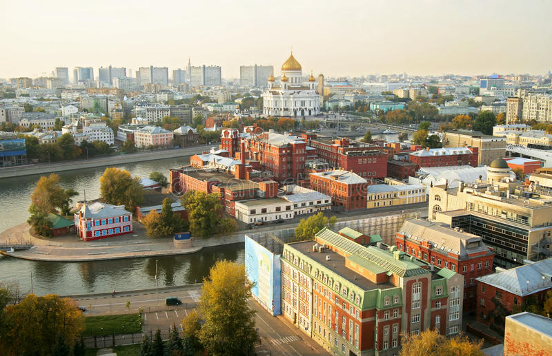 Download Moscou, Russie photographie éditorial. Image du moscou - 56488707
