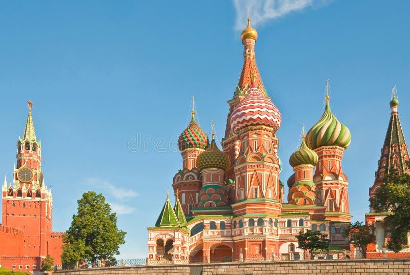Download Moscovo, Rússia foto de stock. Imagem de igrejas, moscow - 26509222