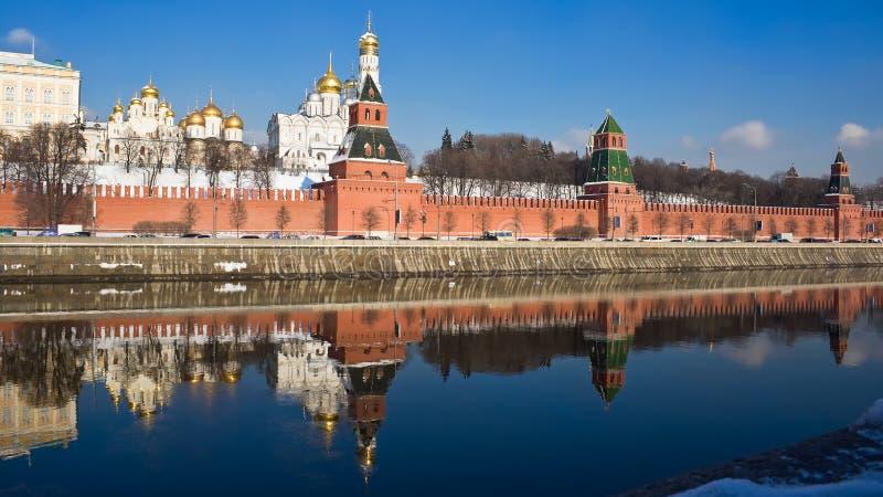 Download Moscow obraz stock. Obraz złożonej z historia, michaela - 13325929