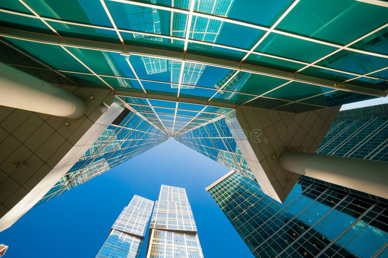 Download Moscow City Stock Images - Image: 33256284