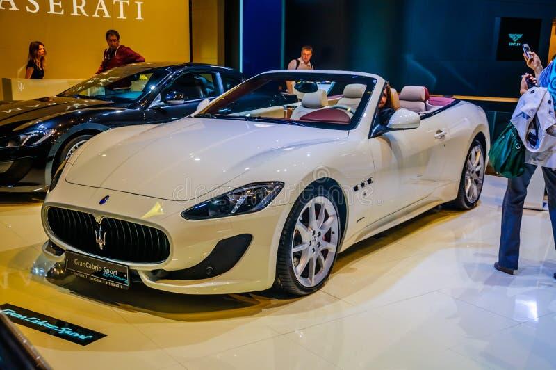 https://thumbs.dreamstime.com/b/moscow-russia-aug-maserati-grancabrio-sport-presented-as-world-premiere-th-mias-international-automobile-salon-august-57448422.jpg
