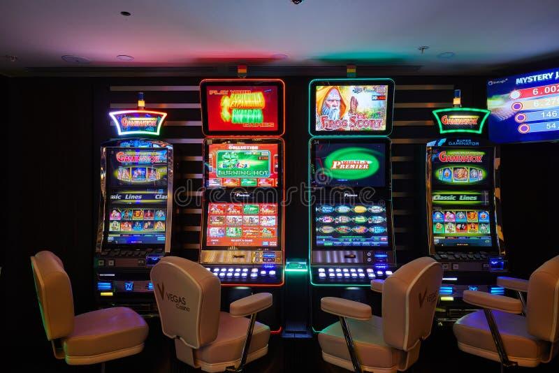 Online Casino Apps Iphone Real Money Online