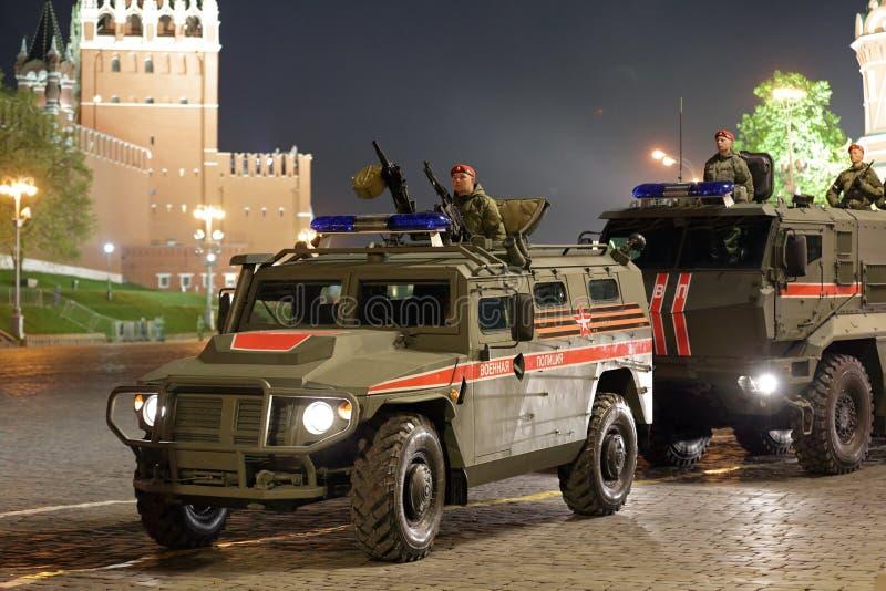 Military police stock photos