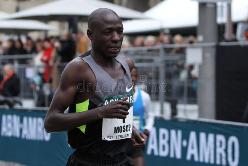 Moses Mosop stock photos