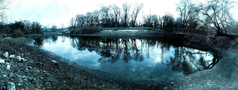 Moskovka fotografie stock libere da diritti