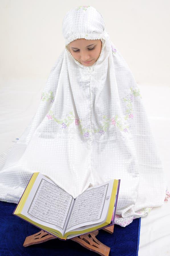 geile moslim vrouw
