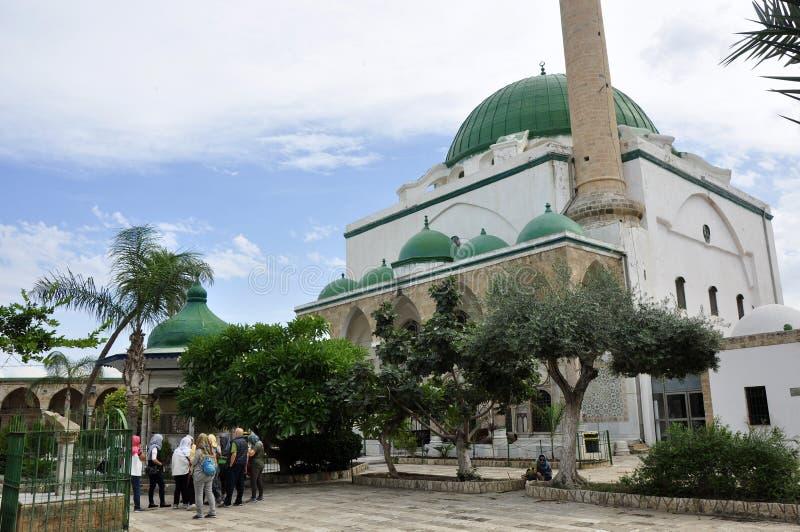 Mosquée d'Istanbul photographie stock libre de droits