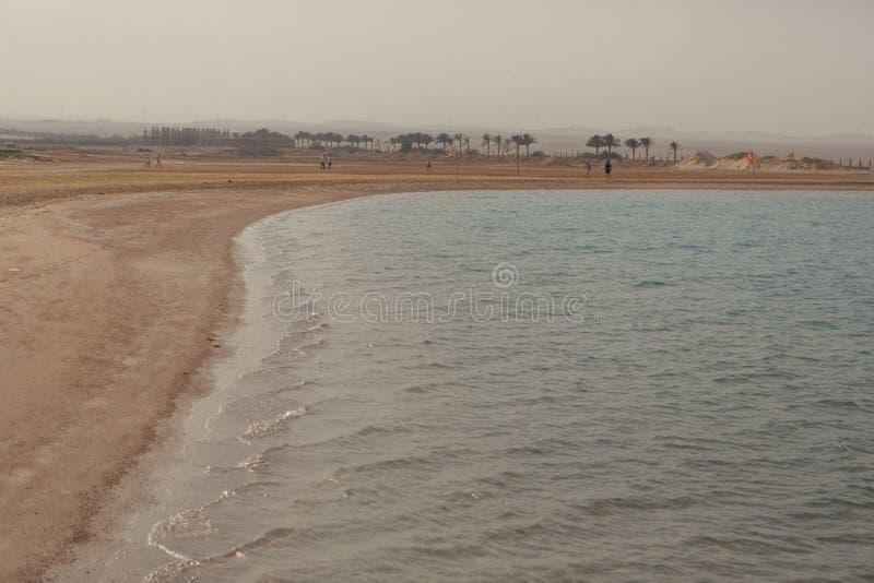 MOSQUÉE en Egypte photos libres de droits