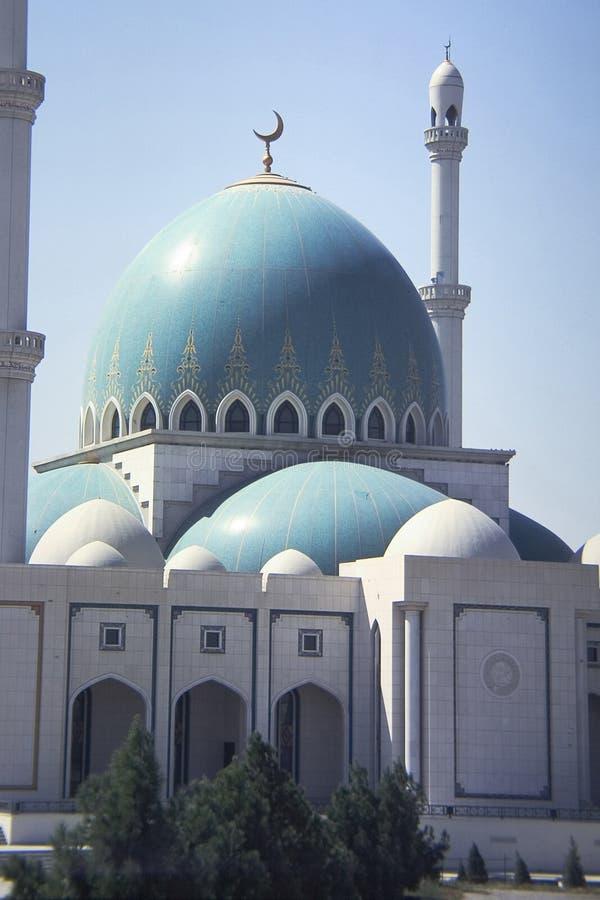 Mosquée (fragment) Image stock