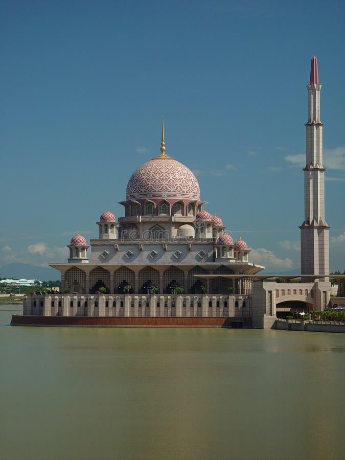 Download Mosque stock photo. Image of sacellum, ramandan, mosque - 236372