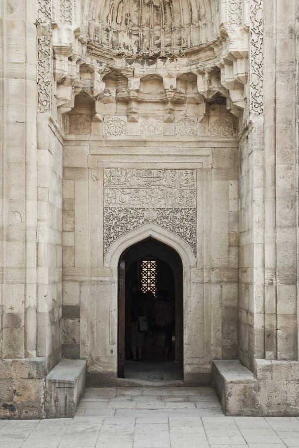 Download Mosque In Baku Azerbaijan Stock Photography - Image: 26510842