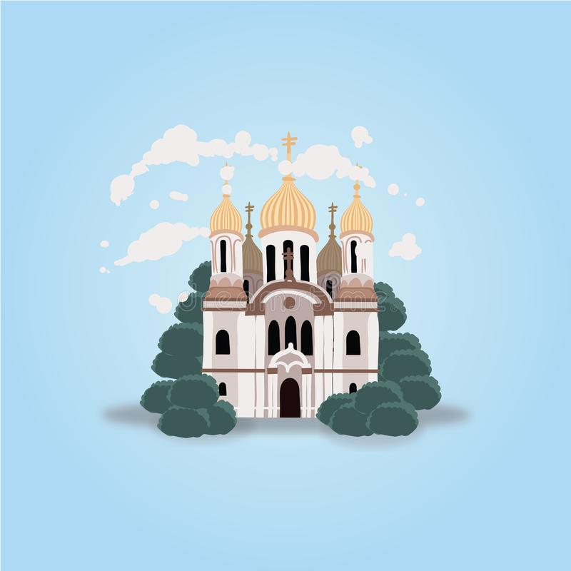 Mosque, masjid, landmarks, places of worship, religion, Islam, grand luxury, charm, creed, s, illustrators, stock photos