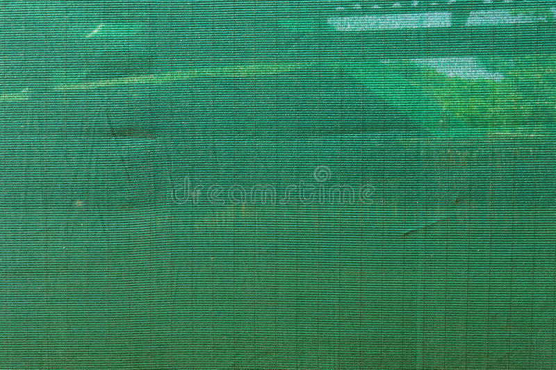 Download Mosquito net texture stock photo. Image of sodwana, beautiful - 29715344