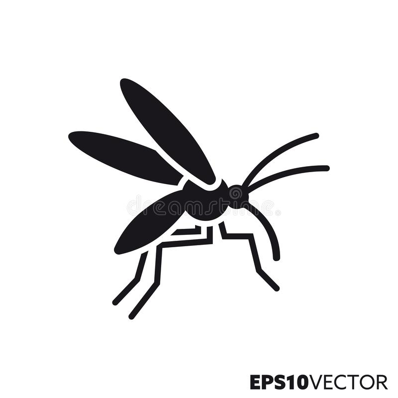 Mosquito Stock Illustrations - 10,720 Mosquito Stock Illustrations, Vectors & Clipart - Dreamstime - 웹