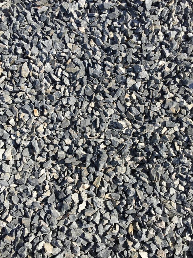 moss skały kamienia konsystencja obraz royalty free