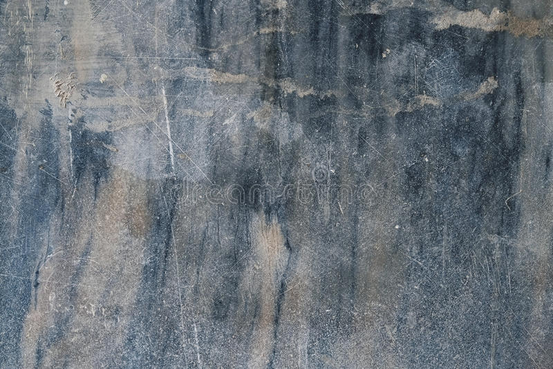 moss skały kamienia konsystencja fotografia stock