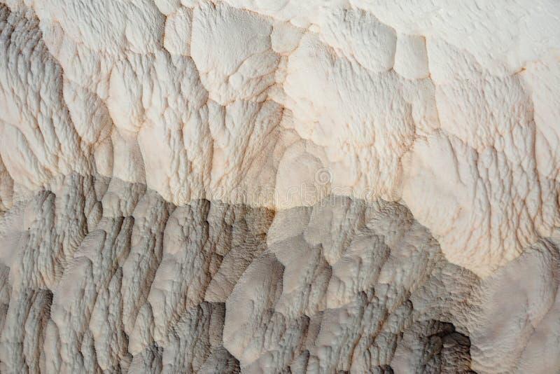 moss skały kamienia konsystencja unikalna teren tekstura geofizyczny Powulkaniczne skały obraz stock