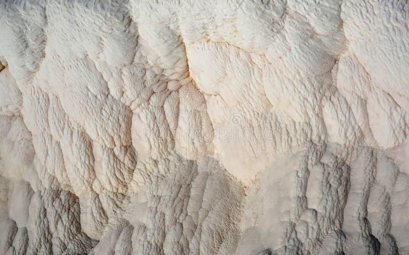 moss skały kamienia konsystencja unikalna teren tekstura geofizyczny Powulkaniczne skały fotografia stock