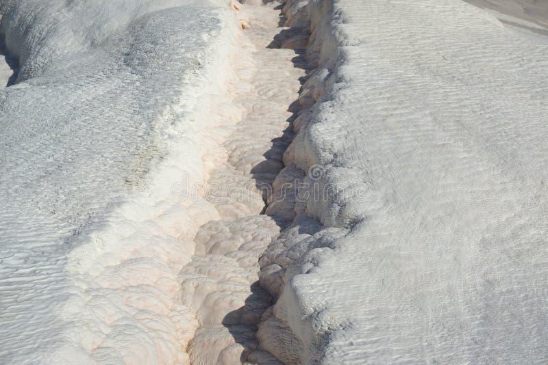 moss skały kamienia konsystencja unikalna teren tekstura geofizyczny Powulkaniczne skały fotografia royalty free
