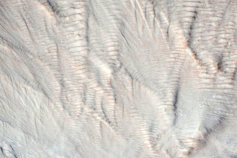 moss skały kamienia konsystencja unikalna teren tekstura geofizyczny Powulkaniczne skały zdjęcia stock