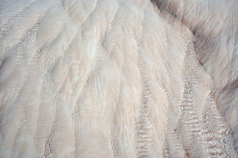 moss skały kamienia konsystencja unikalna teren tekstura geofizyczny Powulkaniczne skały zdjęcie stock